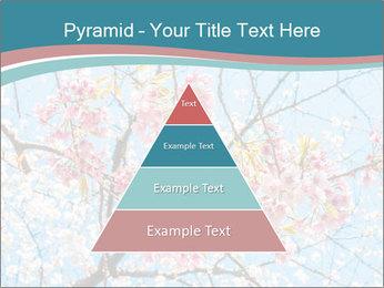 0000074896 PowerPoint Templates - Slide 30