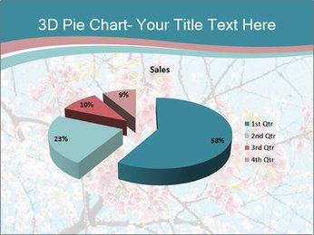 0000074896 PowerPoint Templates - Slide 35