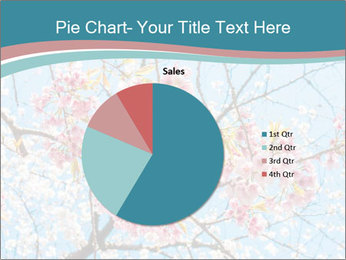 0000074896 PowerPoint Templates - Slide 36