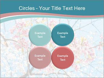 0000074896 PowerPoint Templates - Slide 38