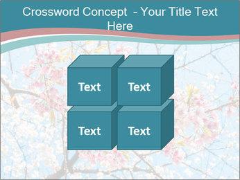 0000074896 PowerPoint Template - Slide 39