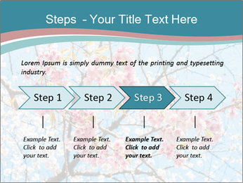 0000074896 PowerPoint Template - Slide 4