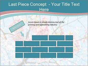 0000074896 PowerPoint Templates - Slide 46