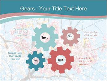 0000074896 PowerPoint Templates - Slide 47