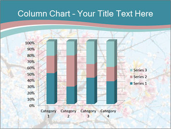 0000074896 PowerPoint Templates - Slide 50