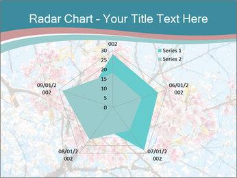 0000074896 PowerPoint Templates - Slide 51