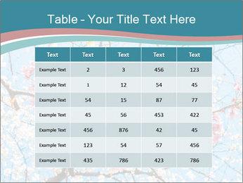 0000074896 PowerPoint Templates - Slide 55