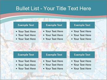0000074896 PowerPoint Templates - Slide 56