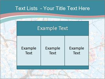 0000074896 PowerPoint Template - Slide 59