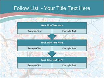 0000074896 PowerPoint Templates - Slide 60