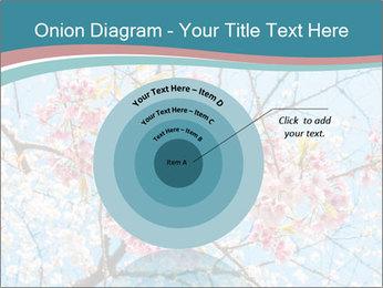 0000074896 PowerPoint Template - Slide 61