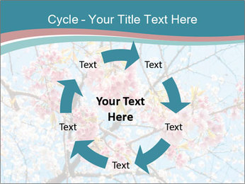 0000074896 PowerPoint Templates - Slide 62