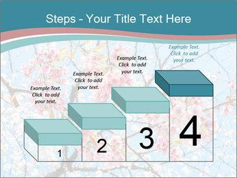 0000074896 PowerPoint Templates - Slide 64