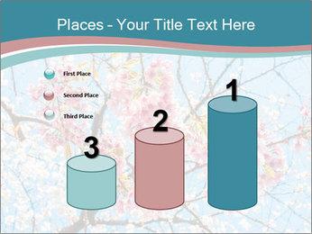 0000074896 PowerPoint Templates - Slide 65