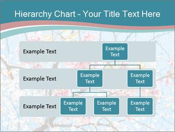 0000074896 PowerPoint Templates - Slide 67