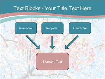 0000074896 PowerPoint Template - Slide 70