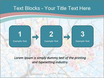 0000074896 PowerPoint Templates - Slide 71