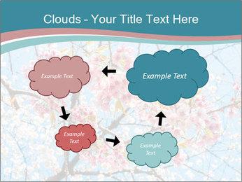 0000074896 PowerPoint Templates - Slide 72