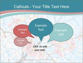 0000074896 PowerPoint Template - Slide 73