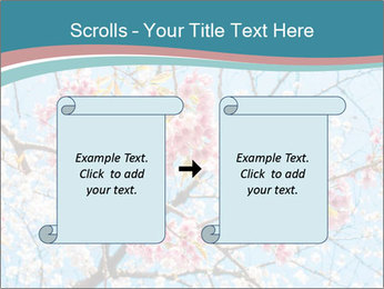 0000074896 PowerPoint Template - Slide 74