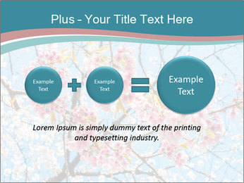 0000074896 PowerPoint Templates - Slide 75