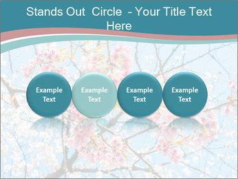 0000074896 PowerPoint Templates - Slide 76