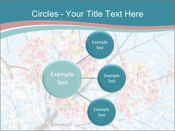 0000074896 PowerPoint Templates - Slide 79