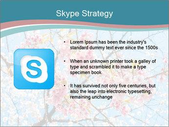 0000074896 PowerPoint Templates - Slide 8