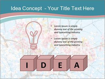 0000074896 PowerPoint Templates - Slide 80