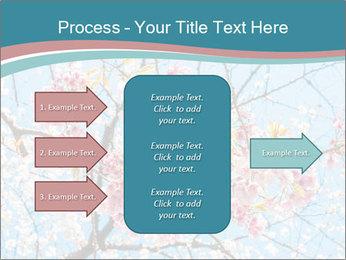 0000074896 PowerPoint Templates - Slide 85