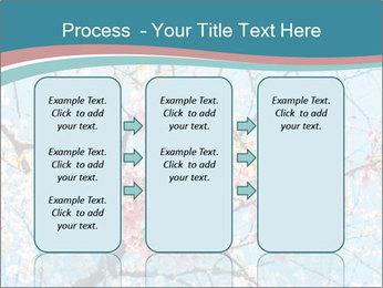 0000074896 PowerPoint Templates - Slide 86
