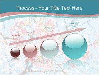 0000074896 PowerPoint Templates - Slide 87