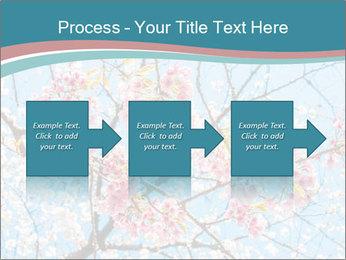 0000074896 PowerPoint Templates - Slide 88
