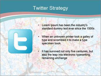 0000074896 PowerPoint Template - Slide 9