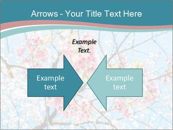 0000074896 PowerPoint Templates - Slide 90