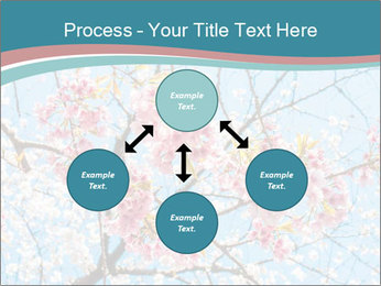 0000074896 PowerPoint Template - Slide 91