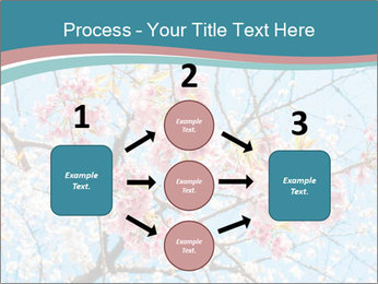 0000074896 PowerPoint Templates - Slide 92