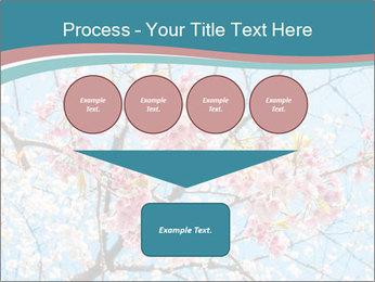 0000074896 PowerPoint Templates - Slide 93