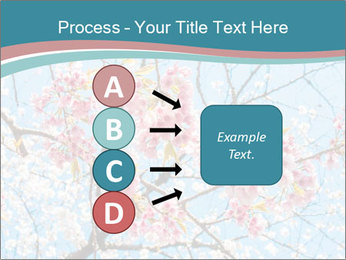 0000074896 PowerPoint Templates - Slide 94