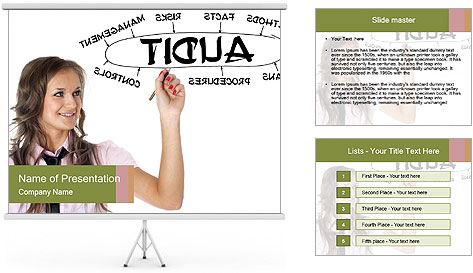 0000074897 PowerPoint Template