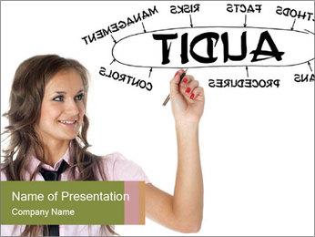 0000074897 PowerPoint Template - Slide 1