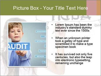 0000074897 PowerPoint Template - Slide 13