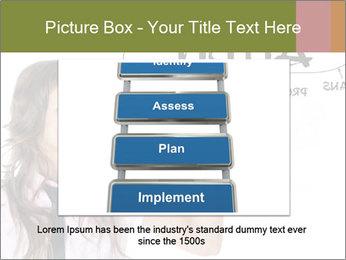 0000074897 PowerPoint Template - Slide 15