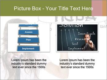 0000074897 PowerPoint Template - Slide 18