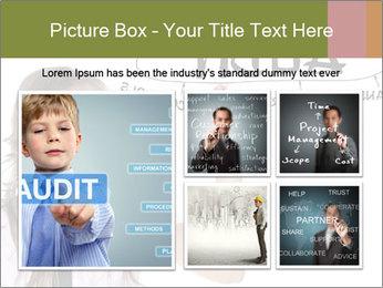 0000074897 PowerPoint Template - Slide 19