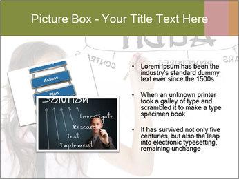 0000074897 PowerPoint Template - Slide 20