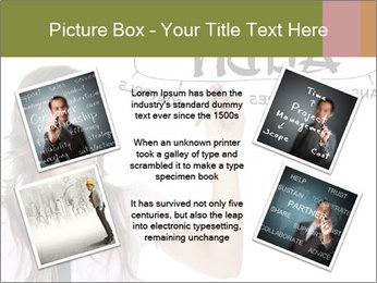0000074897 PowerPoint Template - Slide 24