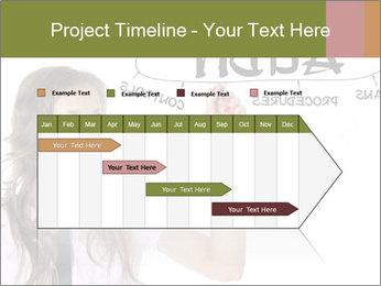 0000074897 PowerPoint Template - Slide 25