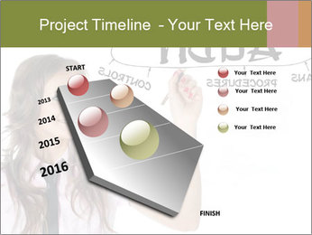 0000074897 PowerPoint Template - Slide 26