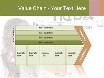 0000074897 PowerPoint Template - Slide 27